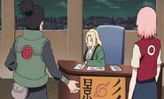 Naruto15311545