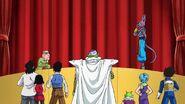 Dragon Ball Super Screenshot 0425-0