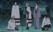 Naruto EP Separation21759