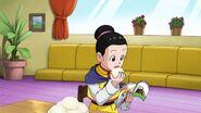 Dragon Ball Super Screenshot 0186s2 (18)