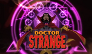 Strange-0