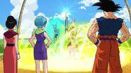 Dragon Ball Super Screenshot 0539