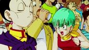 DBZKai Piccolo vs Shin11133