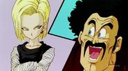 DBZKai Piccolo vs Shin04785