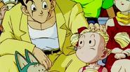 DBZKai Piccolo vs Shin13479
