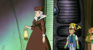Pokemon First Movie Mewtoo Screenshot 1157
