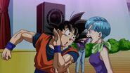 Dragon Ball Super Screenshot 0564