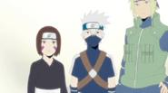 Naruto37521865