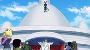 Dragon Ball Super Screenshot 0187