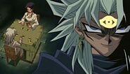 093 young marik ishizu duel