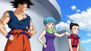 Dragon Ball Super Screenshot 0531