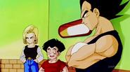 DBZKai Piccolo vs Shin06993
