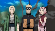 Naruto37709361