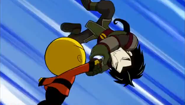File:Omi against Chase Chronicles.PNG