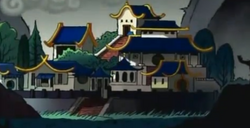 Xiaolin Temple.png