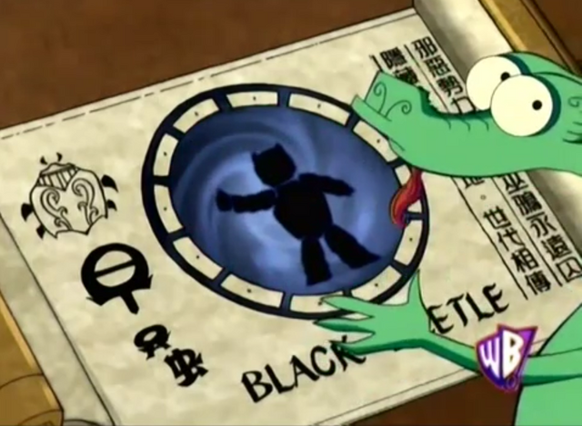 File:Black Beetle Scroll.png