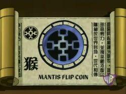 Mantis Flip Coin Scroll.jpg