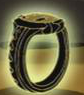 File:Ring of the Nine Dragons 1.png