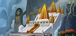 Xiaolin Temple XC.jpg