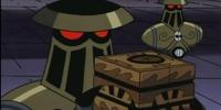 Gallery:Jack-Bots