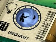LunarLocketScroll