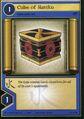 TCG - Cube of Haniku.jpg