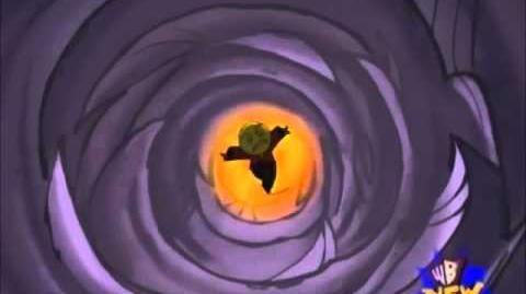 Thumbnail for version as of 18:03, September 3, 2012