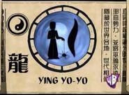 YingYoYoScroll