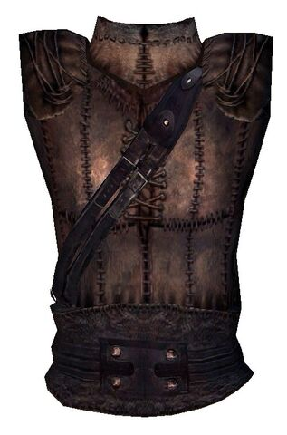 File:Leather Cuirass.jpg