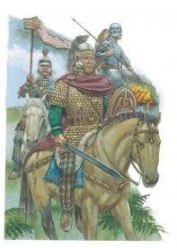 File:King Ceneu.jpg