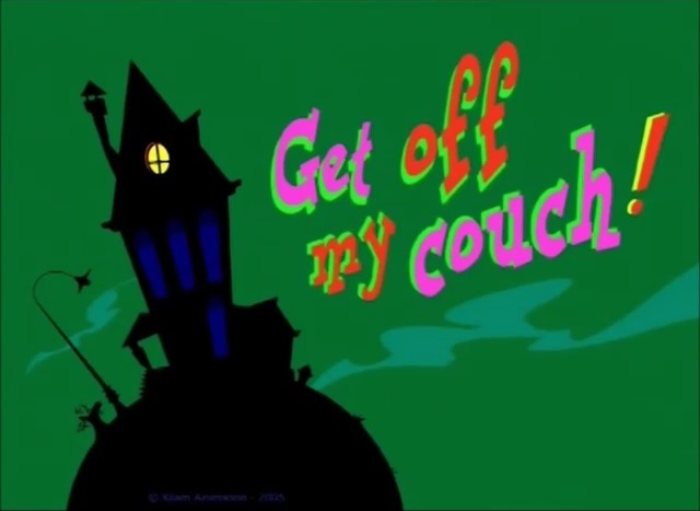 File:Xilam - Space Goofs - Get Off My Couch! - Episode Title Card.jpg