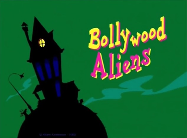 File:Xilam - Space Goofs - Bollywood Aliens - Episode Title Card.jpg