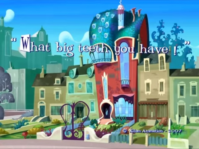 File:Xilam - A Kind of Magic - What Big Teeth You Have - Episode Title Card.jpg
