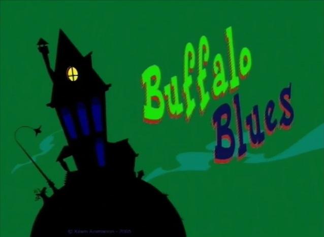File:Xilam - Space Goofs - Buffalo Blues - Episode Title Card.jpg