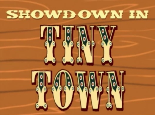 File:Xilam - Space Goofs - Showdown in Tiny Town - Episode Title Card.jpg