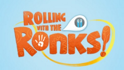 File:Xilam - Rolling with the Ronks! - TV Series Logo.jpg