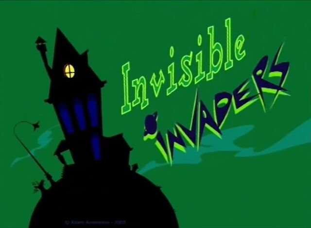 File:Xilam - Space Goofs - Invisible Invaders - Episode Title Card.jpg
