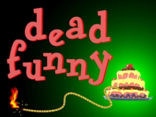 File:Xilam - Space Goofs - Dead Funny - Episode Title Card.jpg