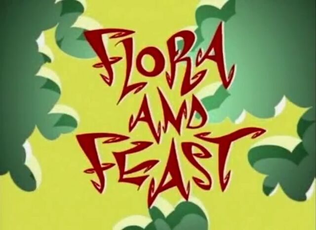 File:Xilam - Space Goofs - Flora and Feast - Episode Title Card.jpg