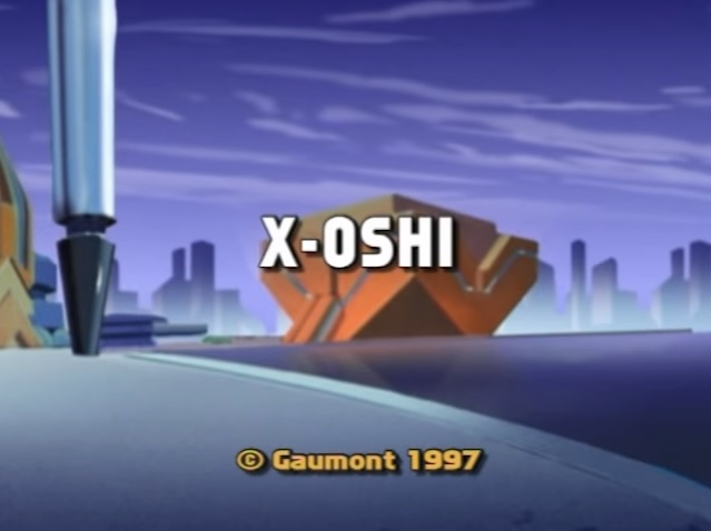 File:Xilam - The Magician - X-Oshi - Episode Title Card.jpg
