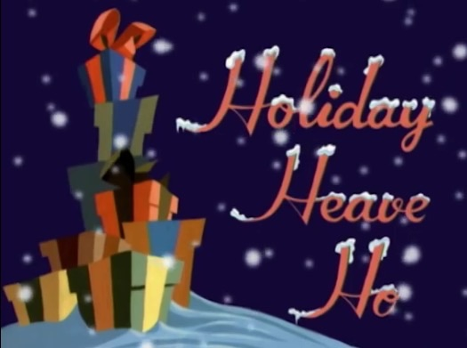 File:Xilam - Space Goofs - Holiday Heave Ho - Episode Title Card.jpg