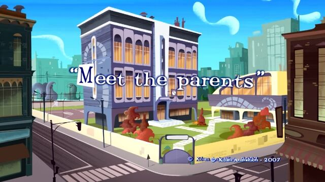 File:Xilam - A Kind of Magic - Meet the Parents - Episode Title Card.jpg