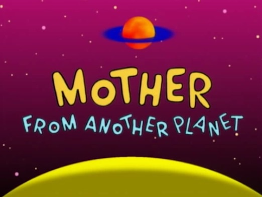 File:Xilam - Space Goofs - Mother from Another Planet - Episode Title Card.jpg