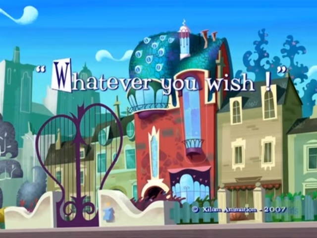 File:Xilam - A Kind of Magic - Whatever You Wish - Episode Title Card.jpg