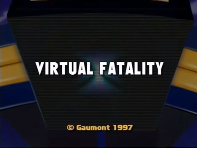 File:Xilam - The Magician - Virtual Fatality - Episode Title Card.jpg