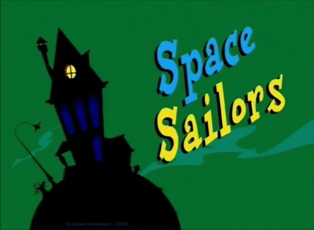 File:Xilam - Space Goofs - Space Sailors - Episode Title Card.jpg