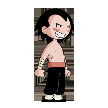 File:Xilam - Shuriken School - Bruce Chang - Character Profile Picture.png