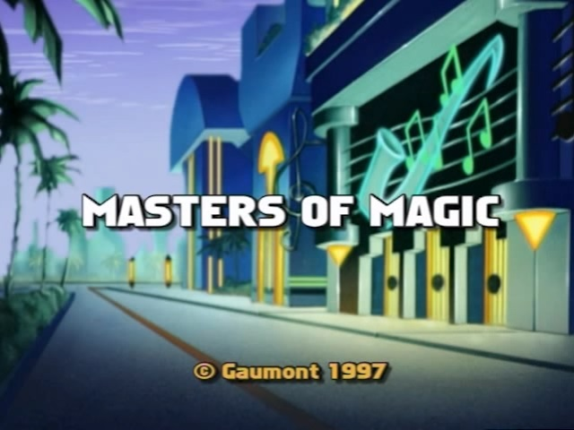 File:Xilam - The Magician - Masters of Magic - Episode Title Card.jpg