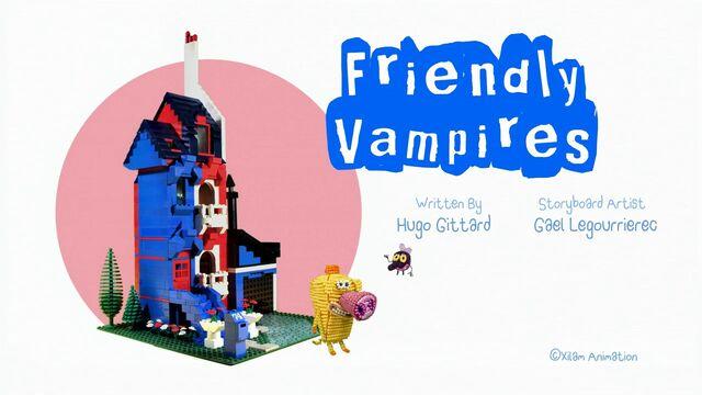 File:Xilam - Hubert and Takako - Friendly Vampires - Episode Title Card.jpg