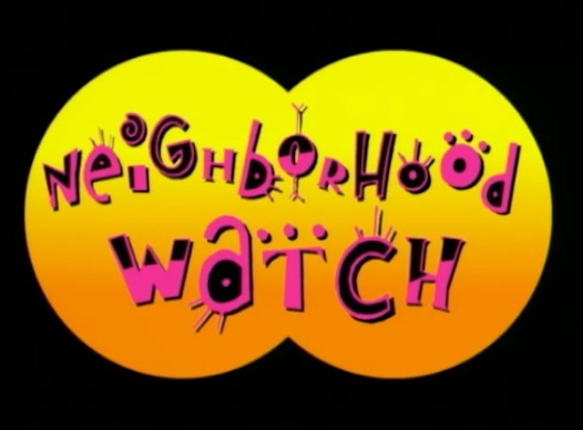 File:Xilam - Space Goofs - Neighborhood Watch - Episode Title Card.jpg
